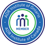 adr_ontario_jointmember_logo_large