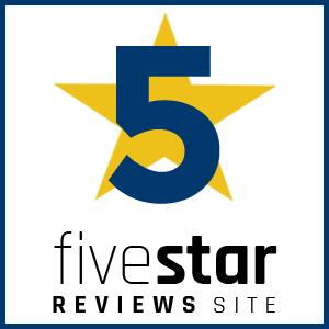 Warren Morris Reviews