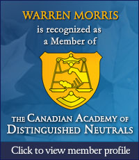 ADR Institute of Ontario